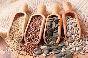Добавки для выпечки хлеба: вредные и полезные