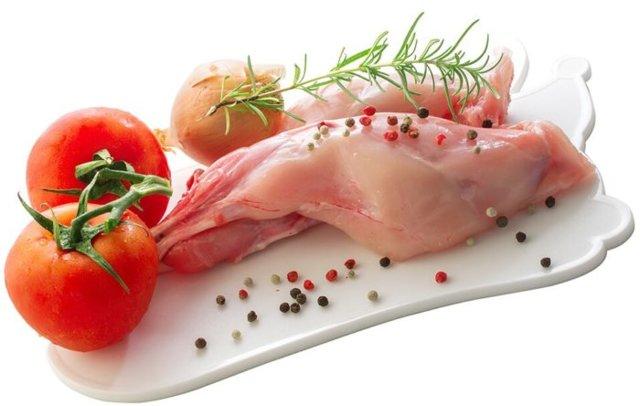 Крольчатина: полезные свойства, вред, противопоказания употребления