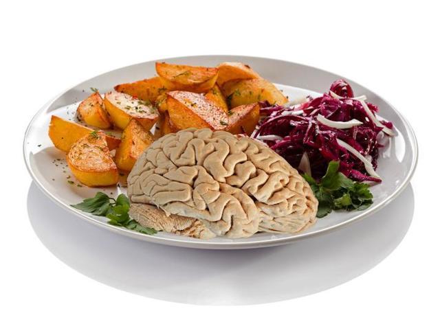 Говяжий фарш калорийность и химический состав в сыром и приготовленном виде, чем полезны и вредны блюда