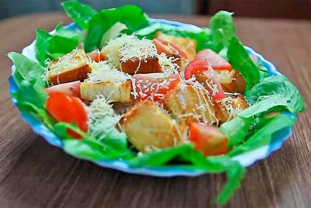 Пастернак: фото и описание овоща, состав, калорийность, полезные свойства и вред