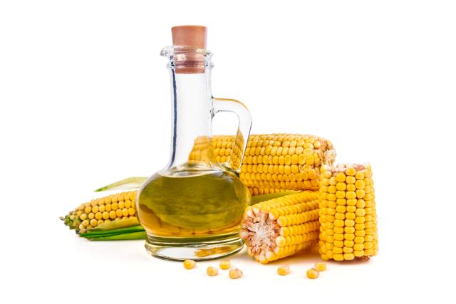 Кукурузное масло: польза и вред