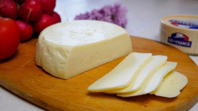 Виды и сорта сыра, их особенности и отличия