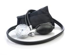Полезные свойства и вред черники для здоровья человека