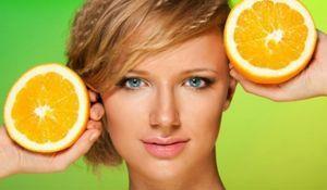 Апельсин: фото и описание фрукта, состав, калорийность, полезные свойства и вред