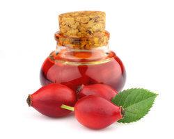 Что такое натуральные восстановленные соки и нектары