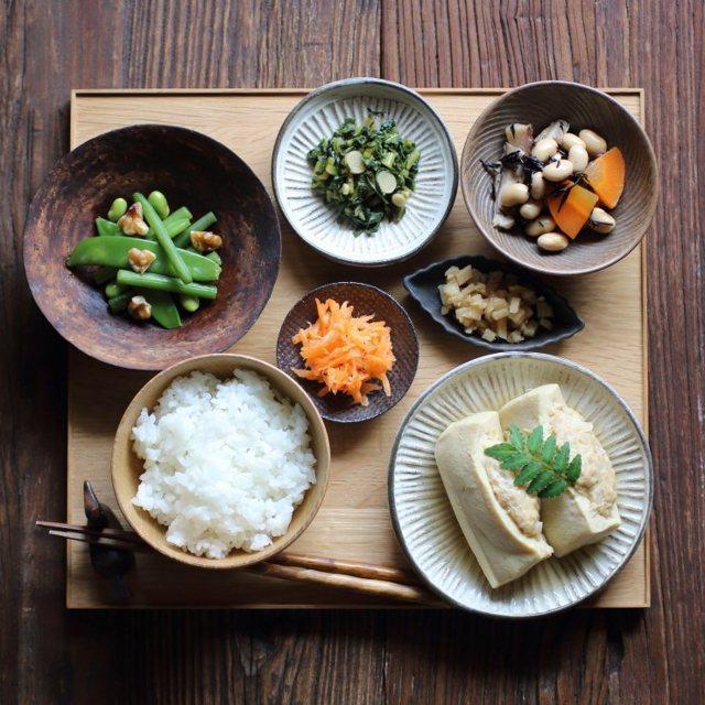 Лапша удон: польза и вред, состав, калорийность и способ приготовления лапши