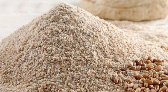 Сорта пшеничной муки, их калорийность и состав, польза и вред