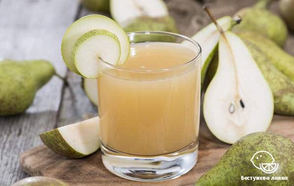 Виды свежевыжатых соков: ягодные, фруктовые, овощные, древесные