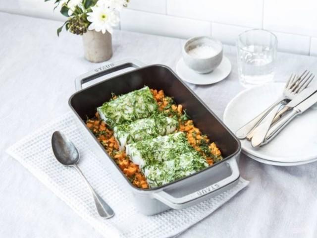 Батат - картофель: состав, калорийность, описание и фото, полезные свойства