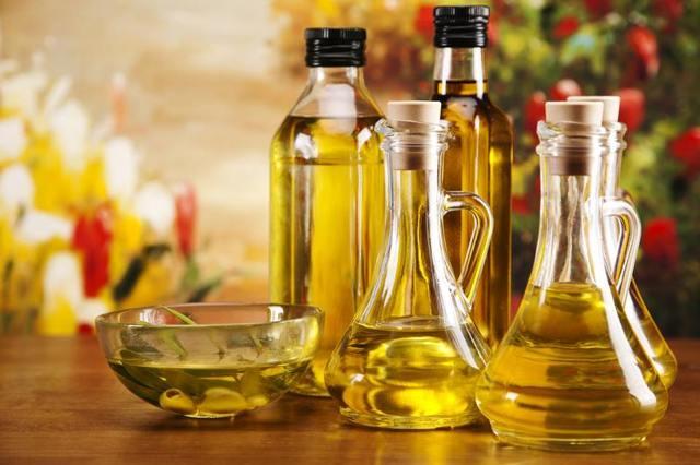Как правильно выбрать растительное масло в магазине: оливковое, кукурузное или подсолнечное