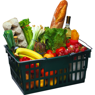 Как вернуть продукты питания в магазин - правила возврата