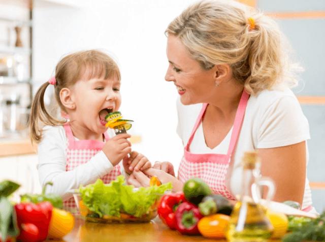 Витамин C в продуктах питания, продукты богатые витамином C
