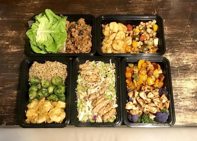 Обилие и разнообразие пищи в рационе питания человека: плюсы и минусы