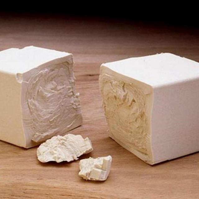 Состав белого хлеба, его польза и вред