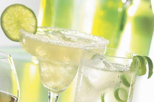 Виды напитков, употребляемых в пищу