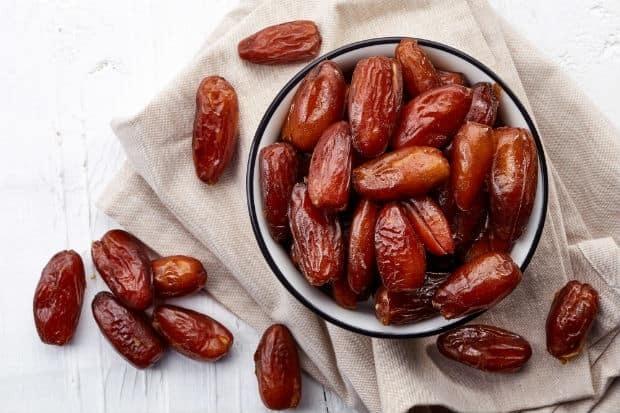 Финики: фото и описание фрукта (ягоды), состав, калорийность, полезные свойства и вред