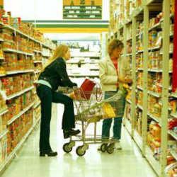 Соление продуктов: плюсы и минусы