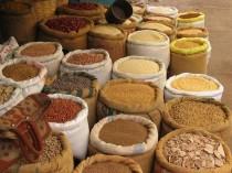 Сроки годности продуктов питания, особенности выбора продуктов