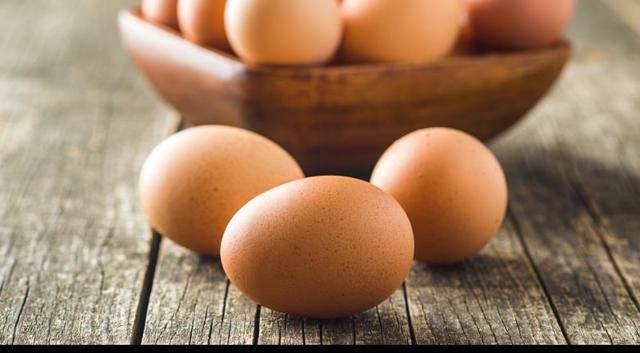 Яйцепродукты название и фото, состав, калорийность