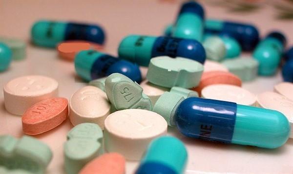Какие выбрать лекарства для снижения холестерина