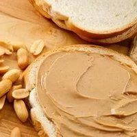 Что входит в состав пирожных: вредные и полезные добавки