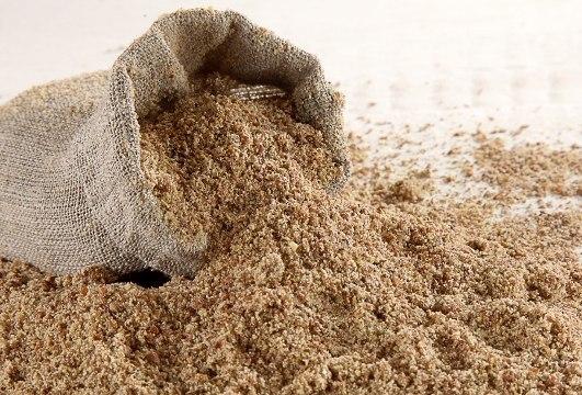 Амарантовая мука: польза и вред, состав и применение амарантовой муки
