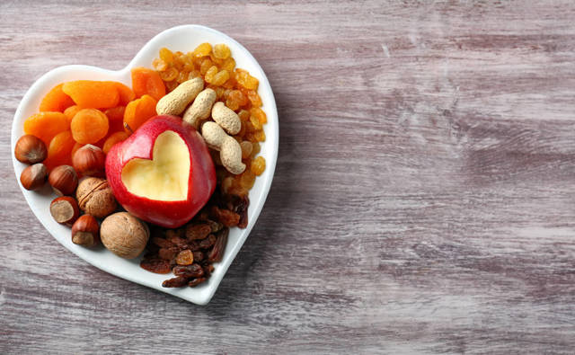 Основные народные средства от холестерина: рекомендации