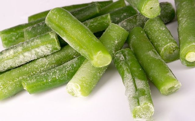 Фасоль: описание, фото, состав, белки, калорийность, полезные свойства