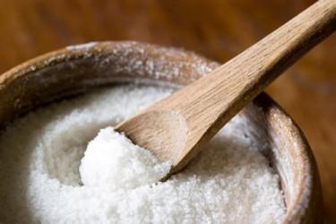Цельнозерновой хлеб: состав, польза, вред и калорийность
