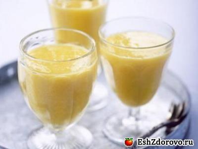 Жидкий и сухой меланж яичный: состав, польза и вред, калорийность, производство