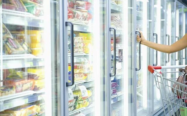 Как правильно выбирать продукты питания, на что стоит обратить внимание при выборе продуктов