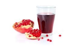 Гранат полезные свойства и противопоказания, польза при беременности и болезнях крови