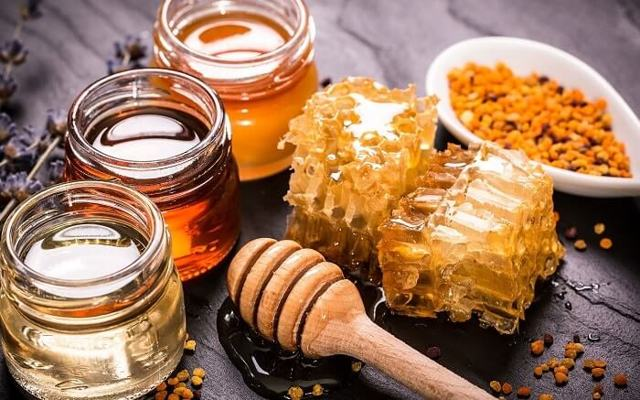 Мед: польза и вред, как правильно употреблять мед