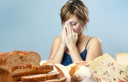 Механизм пищевой аллергии, причины возникновения пищевой аллергии у детей и взрослых