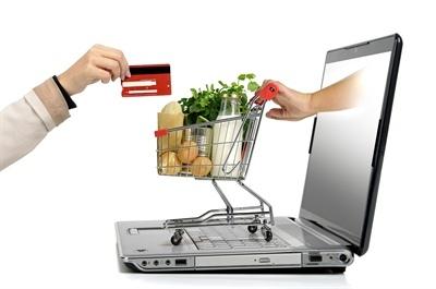 Плюсы и минусы покупки продуктов в супермаркетах