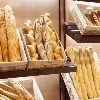 Сорта и виды хлеба, классификация хлеба в мире