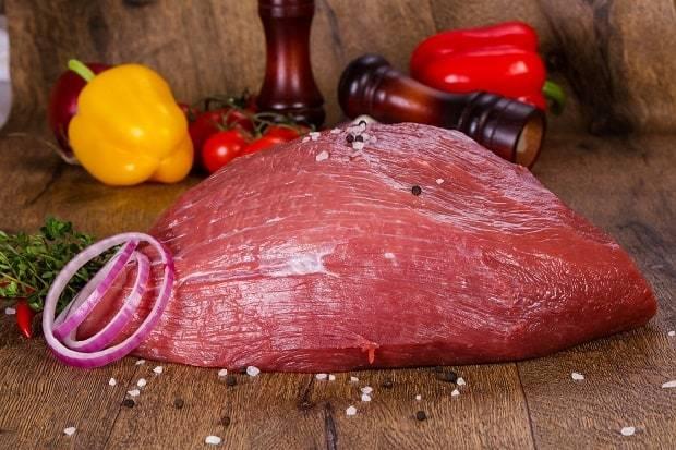Рак: описание, фото, состав, калорийность, полезные свойства мяса