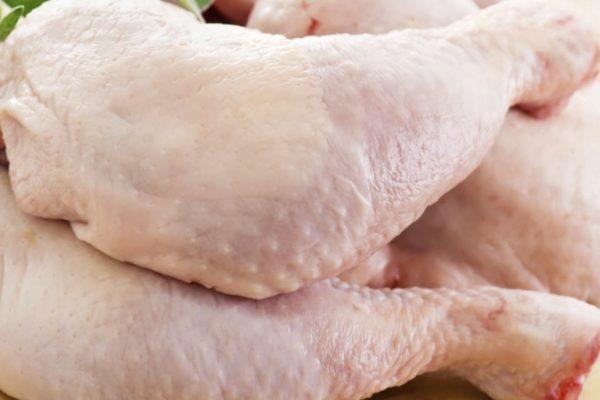 Мясо индейки: состав и польза