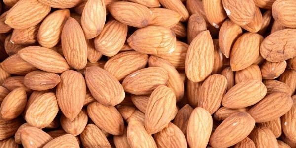 Роль витамина Е в организме человека, избыток и недостаток