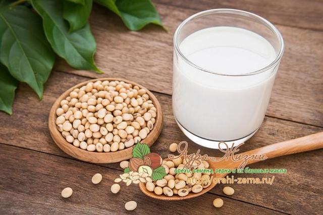 Соевая лапша: состав, калорийность и польза, противопоказания