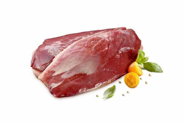 Гусиное мясо: полезные свойства и состав
