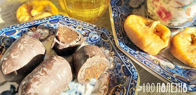 Инжир: фото и описание фрукта, состав, калорийность, полезные свойства и вред