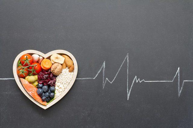 Где и в каких количествах встречается холестерин в организме человека