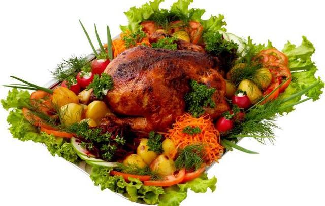 Копчение продуктов: польза и вред для здоровья, что такое жидкий дым