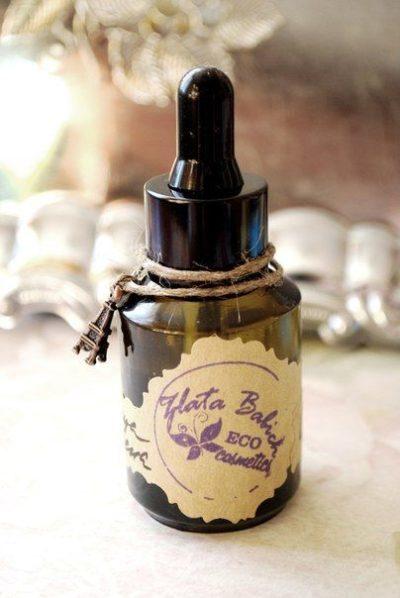 Вербена лимонная: эфирное масло, полезные свойства и применение