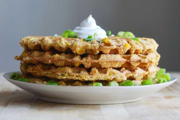 Полезен ли кукурузный хлеб: состав, польза и вред, калорийность