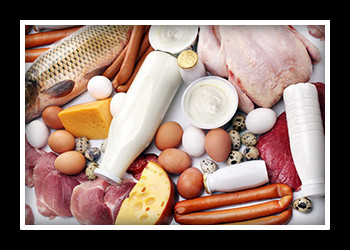 Сушение (высушивание) пищевых продуктов: полезные свойства сушки продуктов