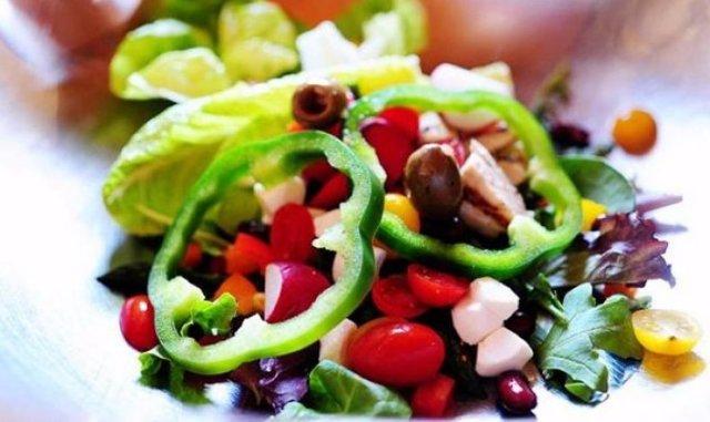 Перец: описание, фото, состав, полезные свойства. Отличия видов перца: зеленый, белый, черный