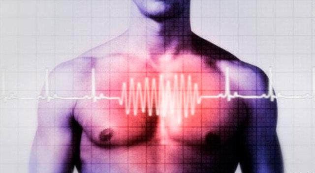 Калий в организме человека, избыток и дефицит калия