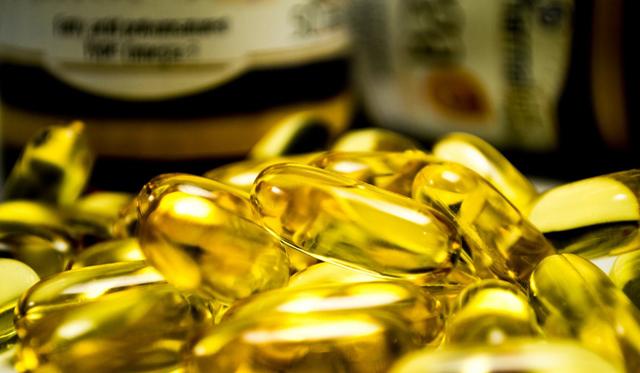 Витамин B1 в продуктах питания, продукты богатые витамином B1